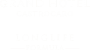 GHct-logo-bianco