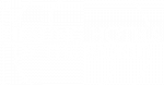 Logo_HHoW_white