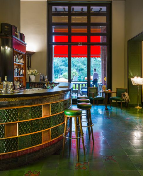 castrocaro_bar_hotel_B8432915V3