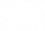 Safe Guard by Bureau Veritas